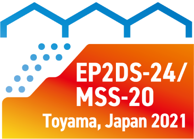 EP2DS-24/MSS-20